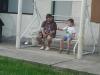 Ádi és a Papa