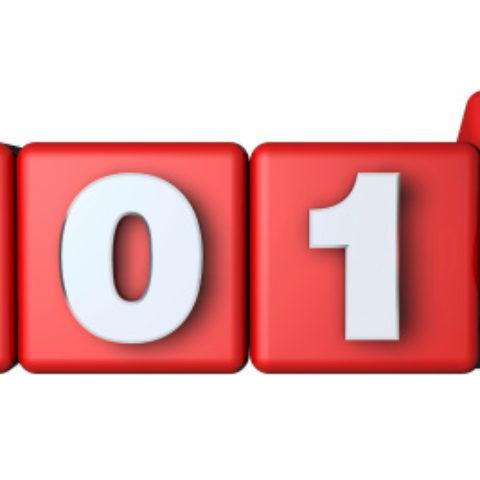 Számvetés 2016